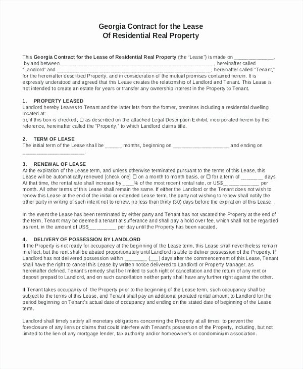 Personal Training Agreement Template Best Of Personal Training Contract Template – Chaseevents