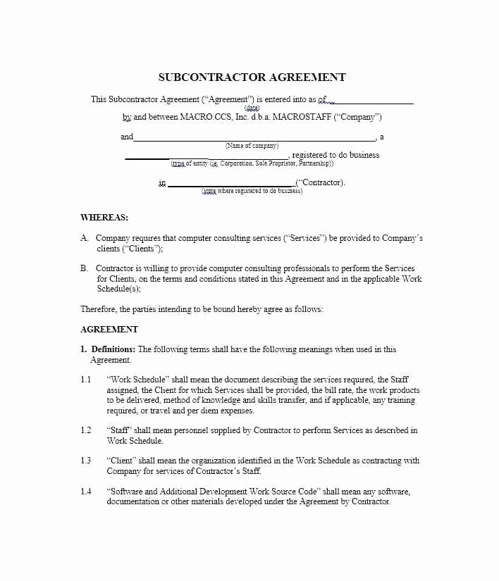 Personal Training Contracts Template Unique Related Post Training Agreement Template Personal Contract