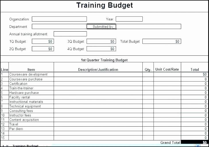 Personnel File Checklist Template Fresh New Hire forms Checklist Template
