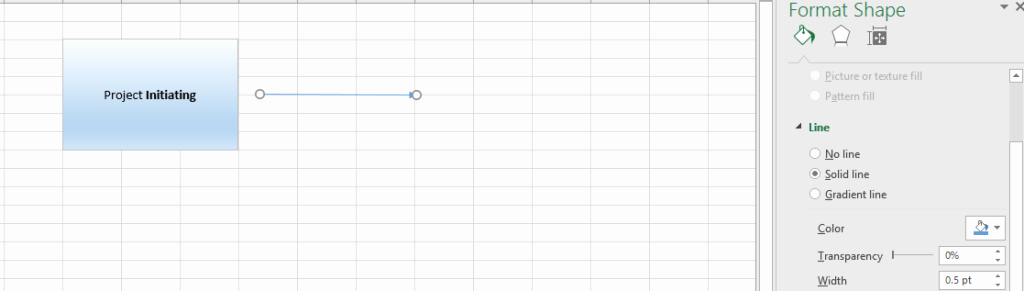 Pert Chart Template Excel Best Of How to Create A Pert Cpm Chart In Excel Accounting124