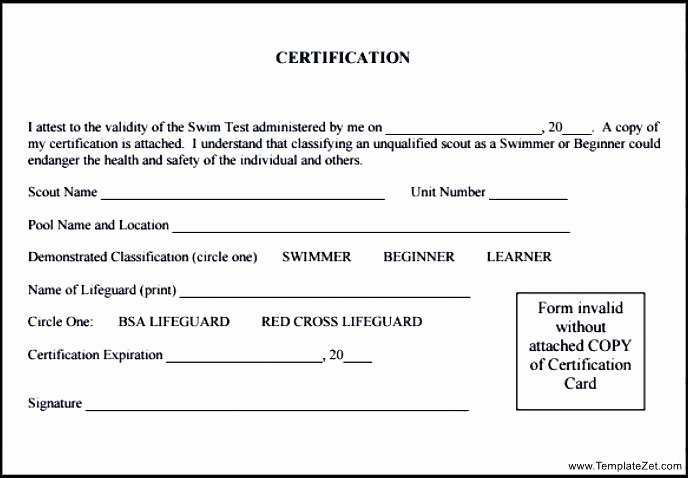 Pet Health Certificate Template Lovely New Dog Vaccination Certificate Template – Free Template