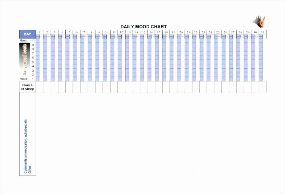 Pet Vaccination Record Template Lovely Puppy Shot Record Template – Radioretail