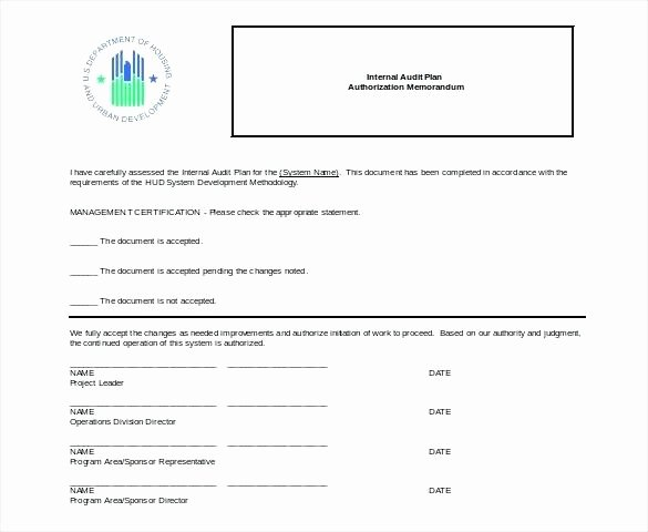 Petition Template Google Docs Fresh Fresh Blank Petition form Template Word Doc for Resume