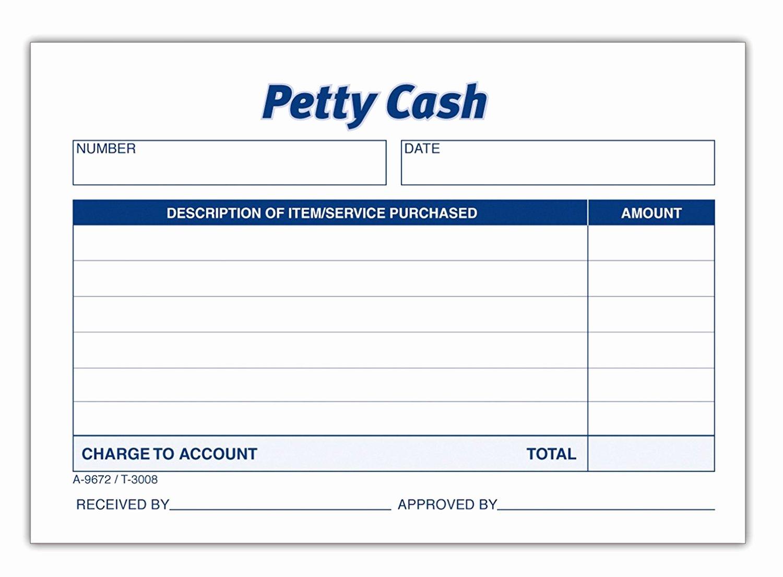 Petty Cash Receipt Template Best Of Petty Cash Receipt form Gidiye Dformapolitica Sweep18