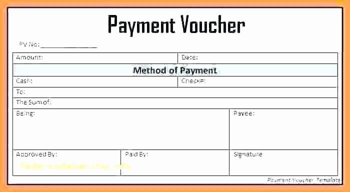 Petty Cash Receipt Template Elegant 8 Petty Cash Voucher format Template Xls – Tangledbeard