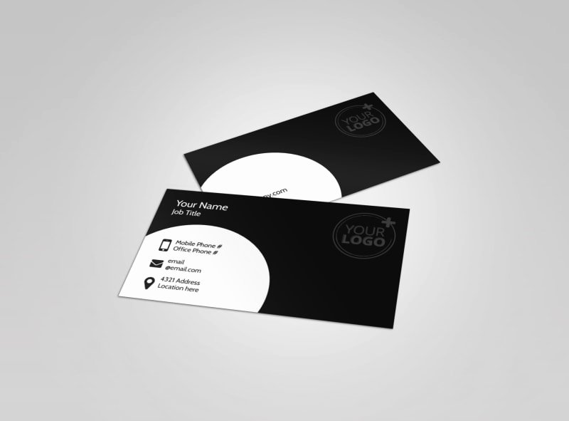 Photography Business Card Template Awesome Couple Graphy Business Card Template