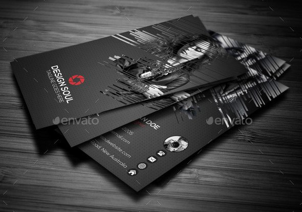 Photography Business Card Template Beautiful Awesome Grapher Business Cards Templates Best
