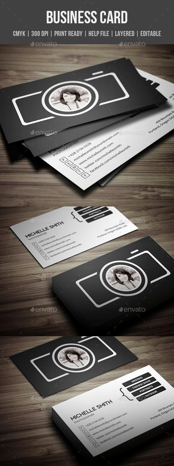 Photography Business Card Template Lovely Best 25 Grapher Business Cards Ideas On Pinterest