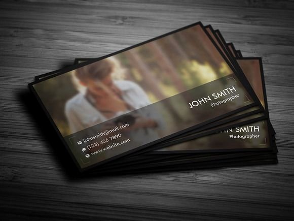 Photography Business Card Template Luxury Best 25 Grapher Business Cards Ideas On Pinterest