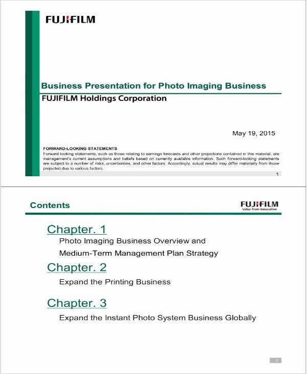 Photography Business Plan Template Luxury 7 Drone Graphy Business Plan Templates Pdf
