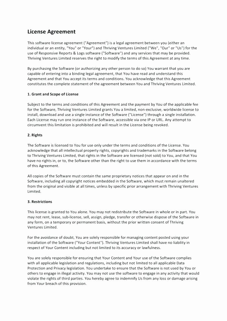 Photography Copyright Statement Template Awesome Copyright Statement Template Copyright Notice Example