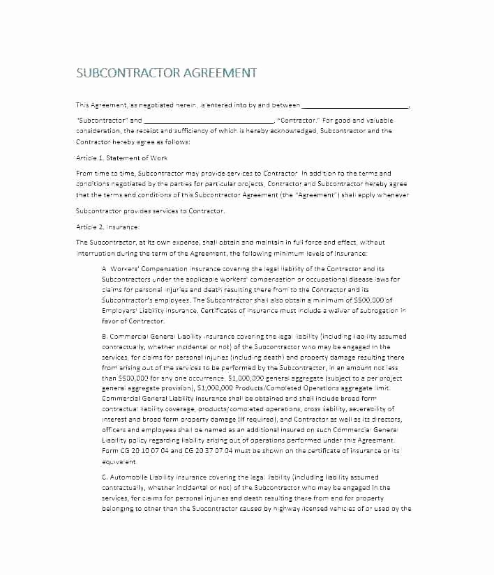 Photography Copyright Statement Template Luxury Disclaimer Contract Template – Lesion