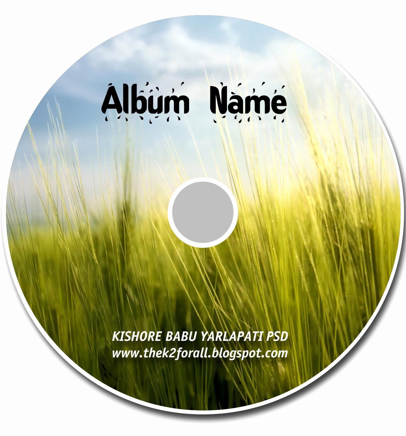Photoshop Album Cover Template Fresh Free Shop Karizma Album Free Cd Templates with Psd