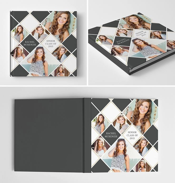 Photoshop Album Cover Template Lovely Best 20 Senior Scrapbook Ideas Ideas On Pinterest