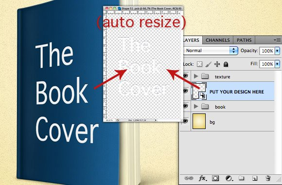 Photoshop Book Cover Template Inspirational 15 3d Book Cover Psd Templates 3d Book Cover