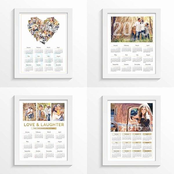 Photoshop Calendar Template 2017 Elegant 2016 2017 Calendar Templates Simplicity