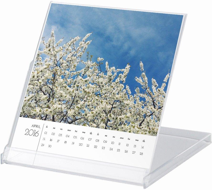 Photoshop Calendar Template 2017 Elegant A Free 2016 Calendar Template for Shop – Angie Muldowney