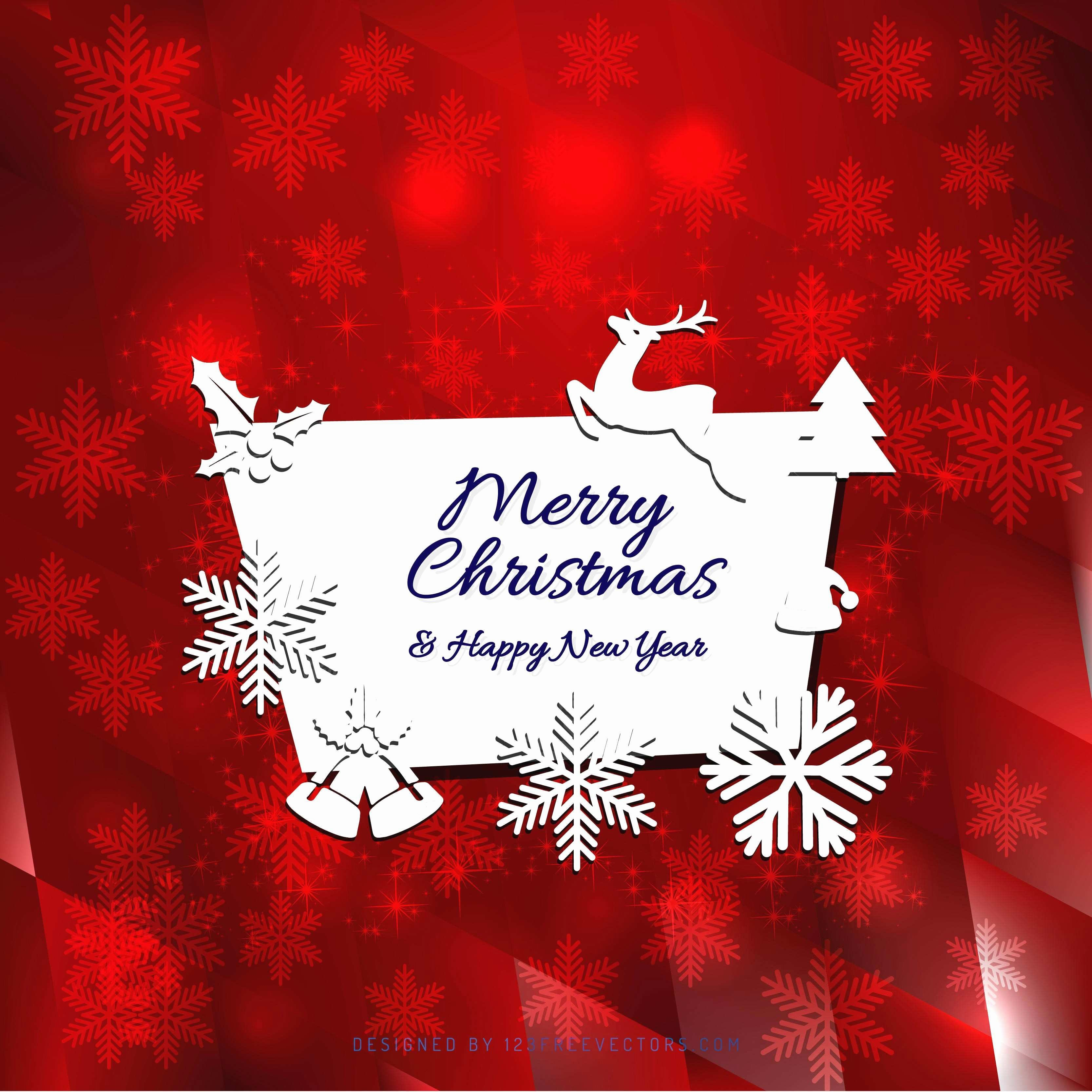 Photoshop Greeting Card Template Elegant Awesome Christmas Card Templates Shop Free Download