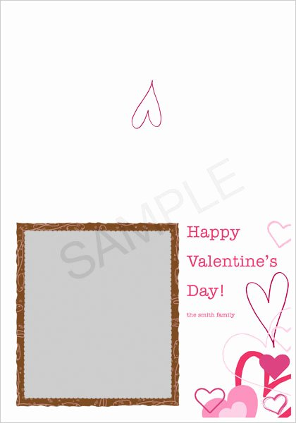 Photoshop Greeting Card Template Lovely Inkjet Greeting Card Templates for Shop
