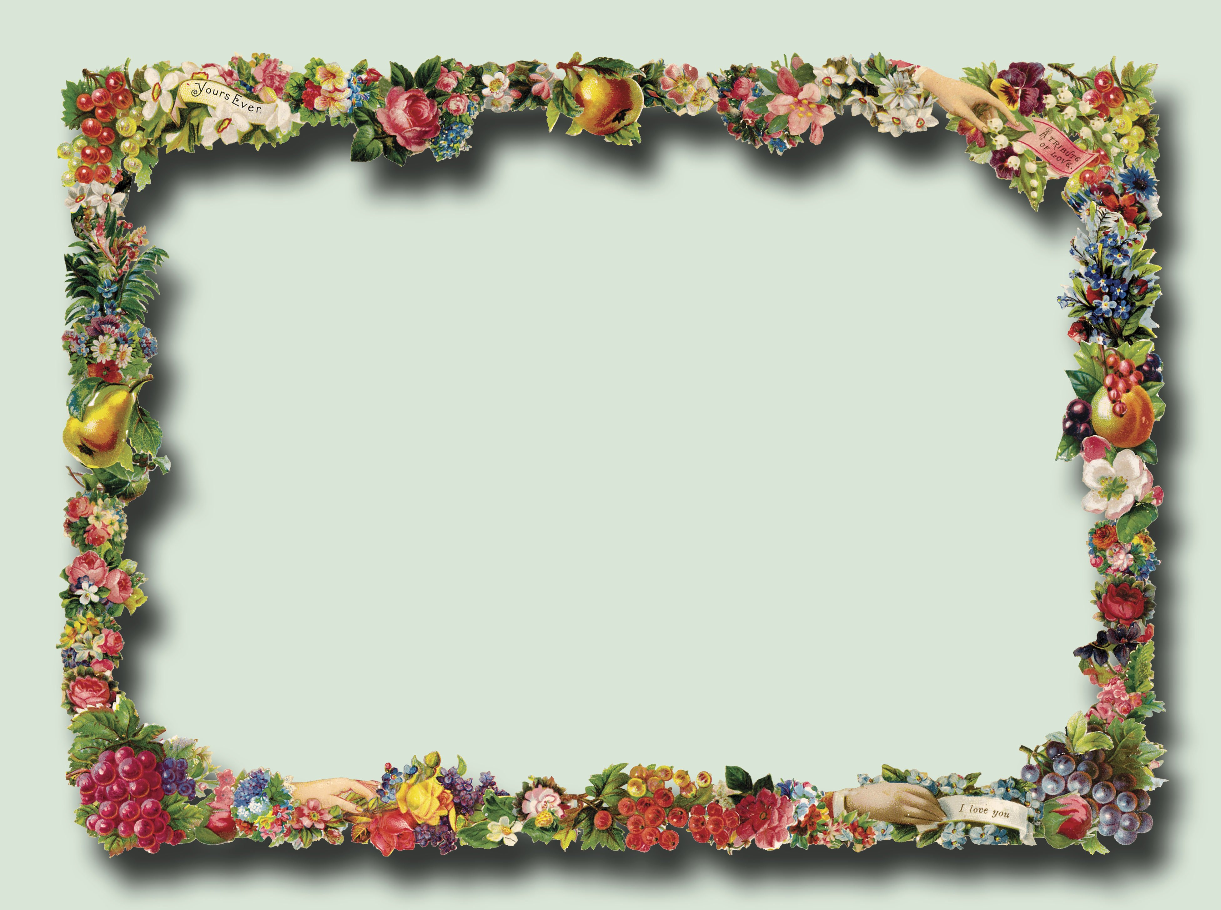Photoshop Picture Frame Template Awesome 15 Picture Frame for Shop Psd Files Picture