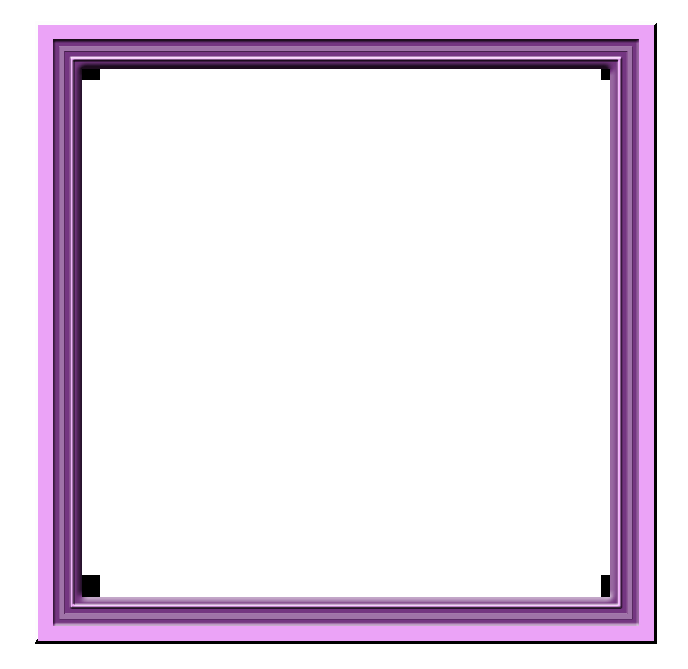 Photoshop Picture Frame Template Beautiful the Gallery for Purple Scrapbook Background