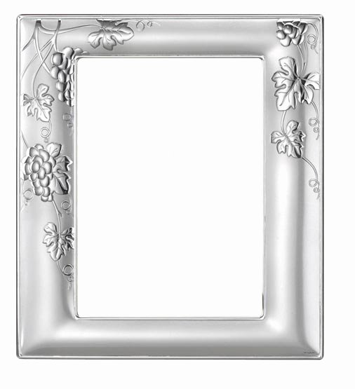 Photoshop Picture Frame Template Fresh Silver Photo Frames for Shop