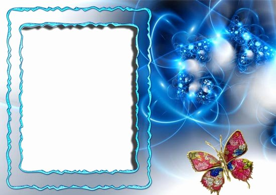 Photoshop Picture Frame Template Luxury Shop Frame Templates
