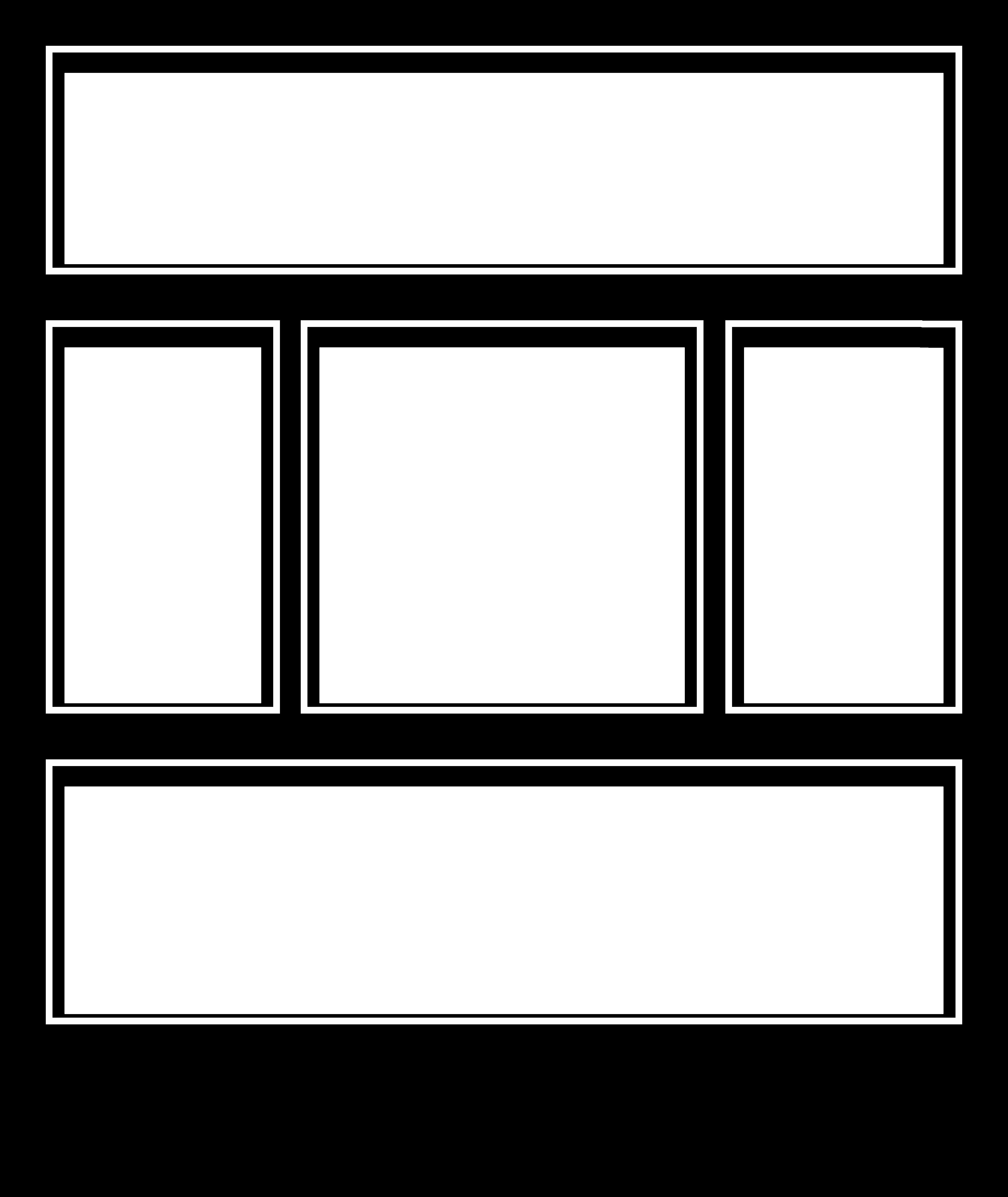 Photoshop Picture Frame Template Unique 18 Of Transparent Collage Frames Shop Template