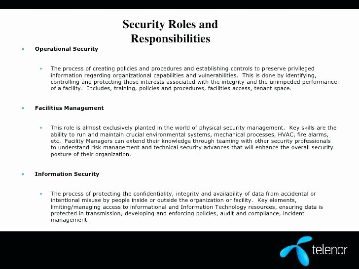 Physical Security assessment Template Inspirational Security Risk assessment Template Vulnerability Report