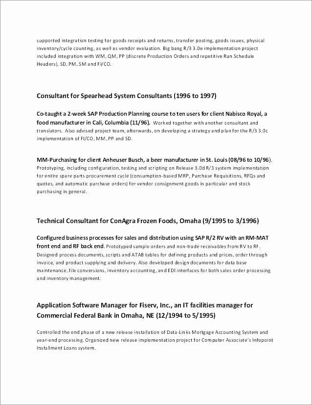 Physical Security Policy Template Awesome Information Security Policy Document Template Elegant