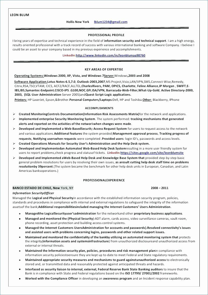Physical Security Policy Template Lovely Beautiful It Security Policy Template Contemporary Best