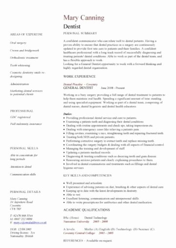 Physician Cv Template Word Elegant Medical Cv Template Doctor Nurse Cv Medical Jobs