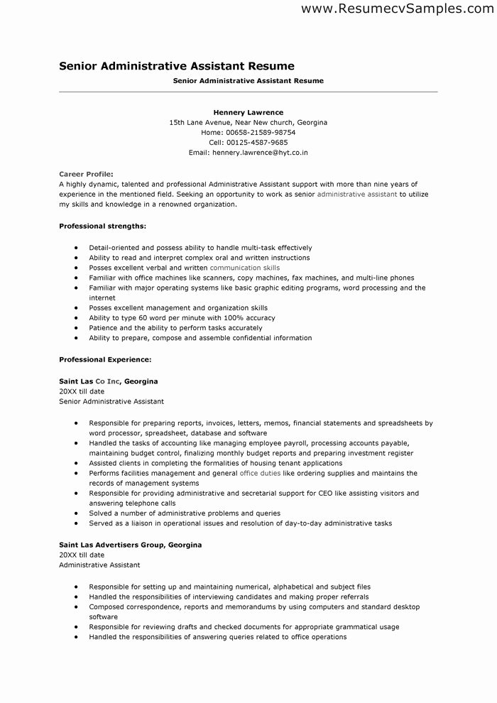Physician Cv Template Word Fresh Medical Resume Templates Microsoft Word Templates
