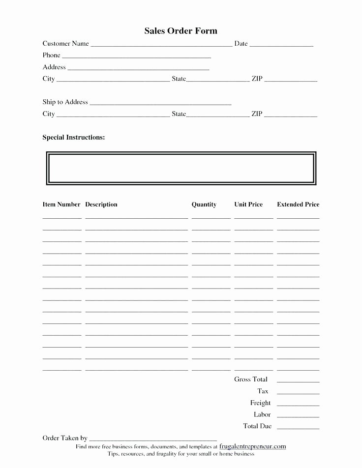 Physician orders form Template Lovely Free Medical forms for Doctors Fice Printable Medical