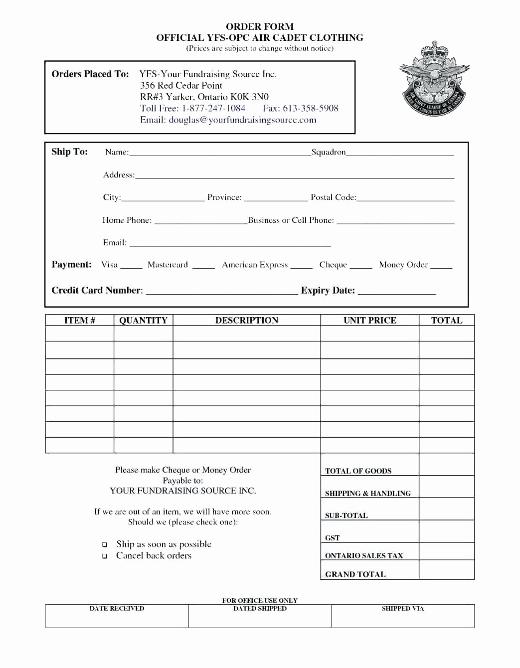 Physician orders form Template Luxury Physician order form Template – Versatolelive