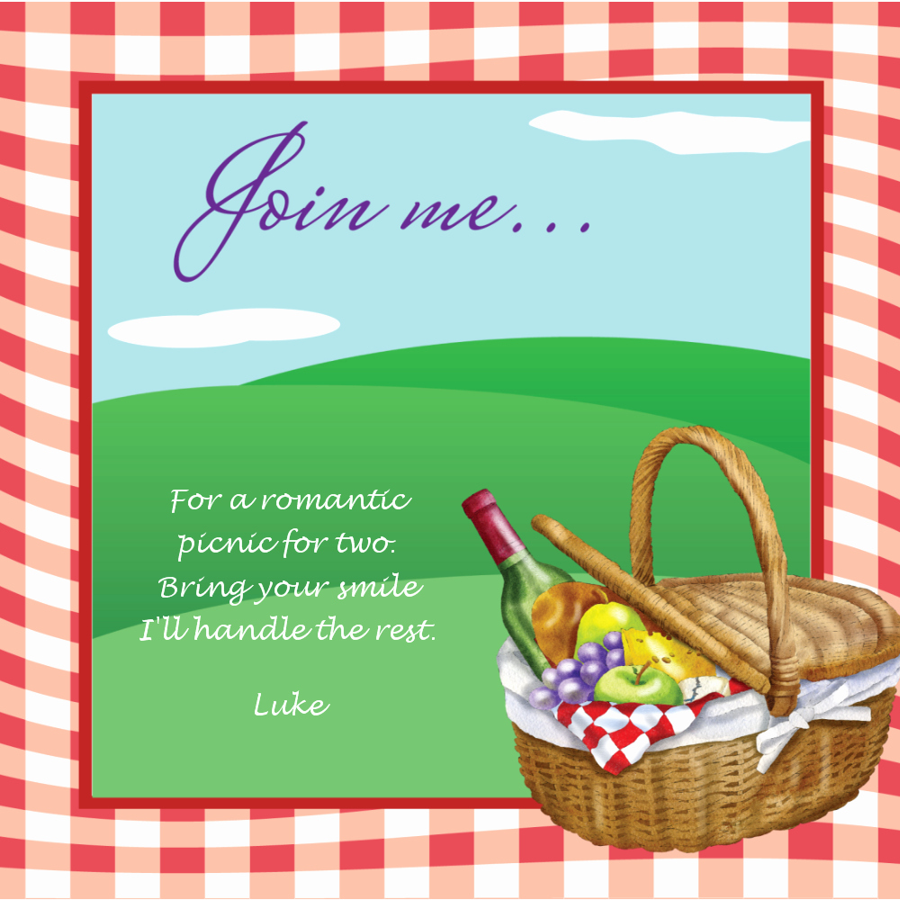 Picnic Invitation Template Free Awesome Picnic Invitation Templates