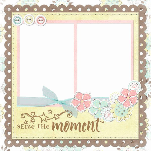 Picture Frame Collage Template Luxury 11 Frame Collage Template Psd Collage Templates
