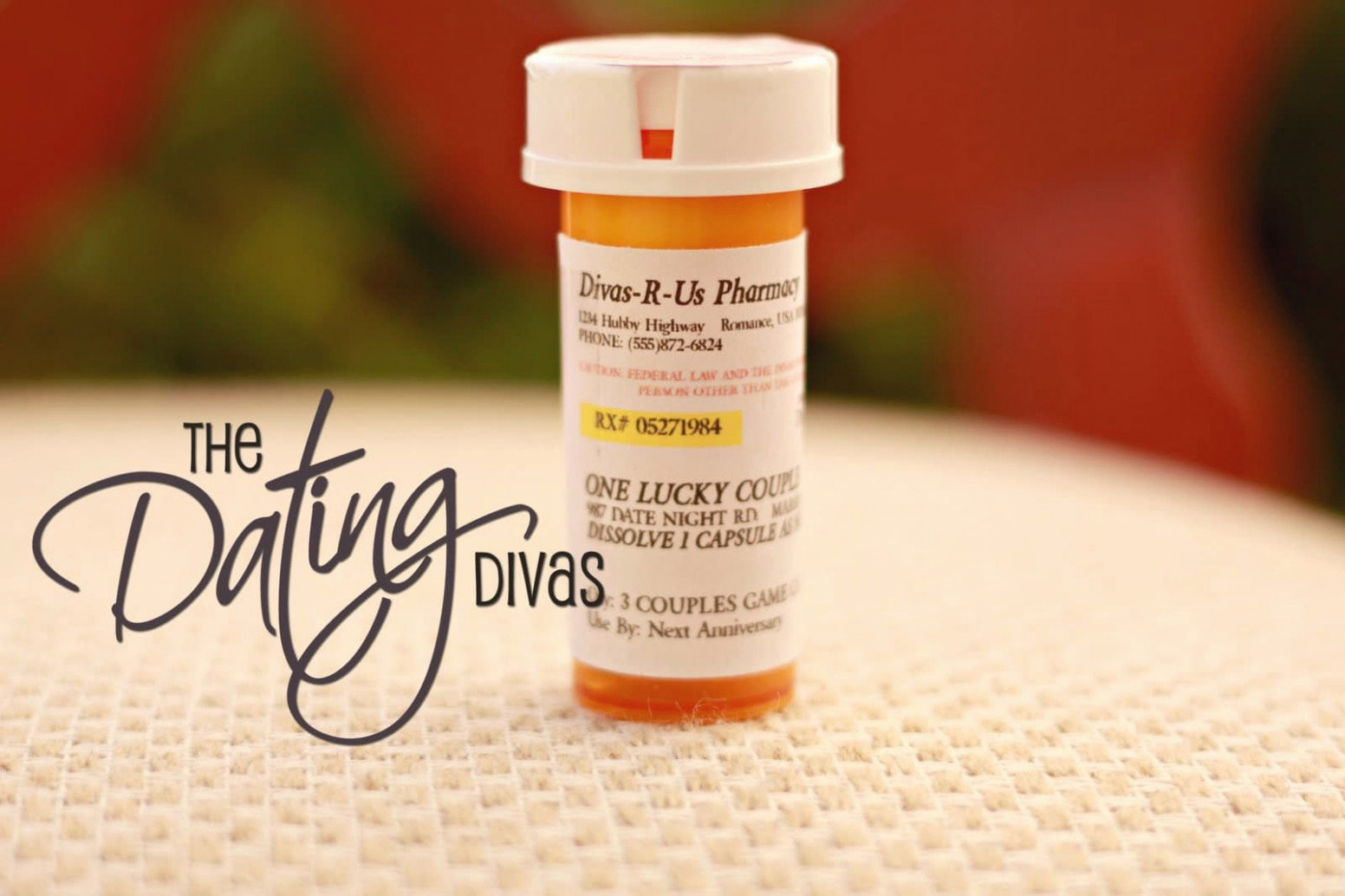 Pill Bottle Label Template Best Of Eliminate Your Fears and