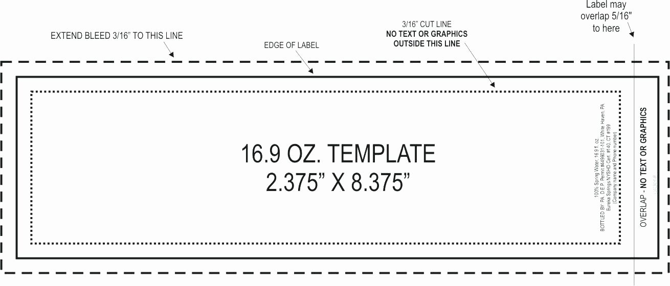 Pill Bottle Label Template Elegant Label Template Tion Pharmacy Printable Medication List