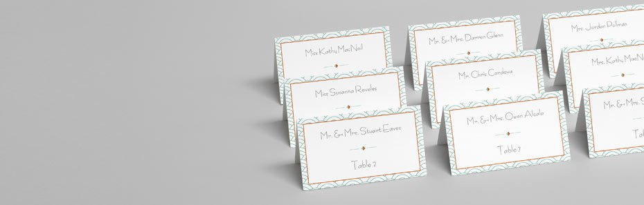Place Card Size Template Elegant Place Card Size Template Folding Name Card Template