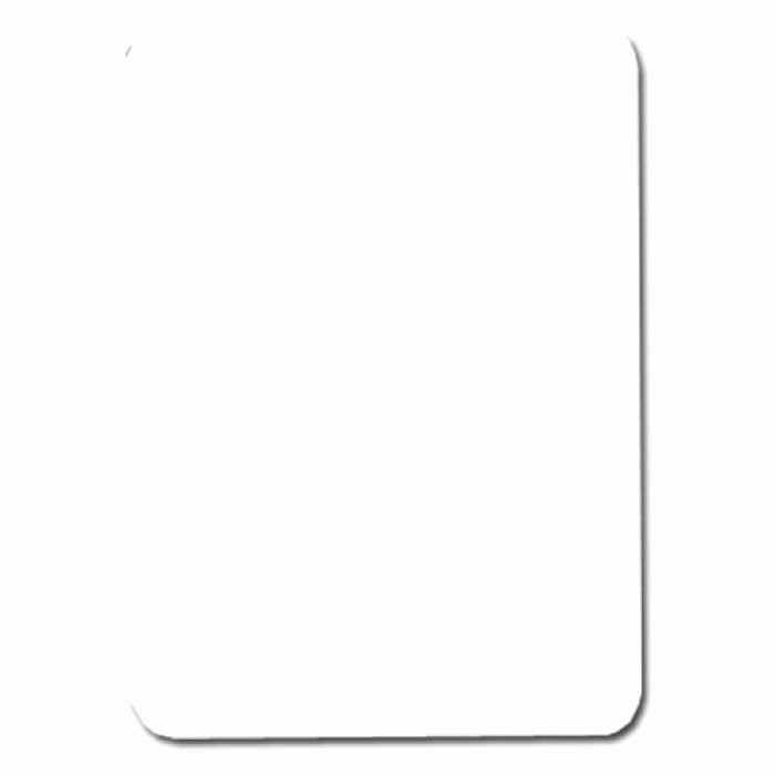 Playing Card Size Template Lovely Best S Of Blank Playing Card Template Playing Card
