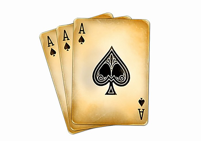 Playing Card Template Photoshop Fresh Playing Cards Background