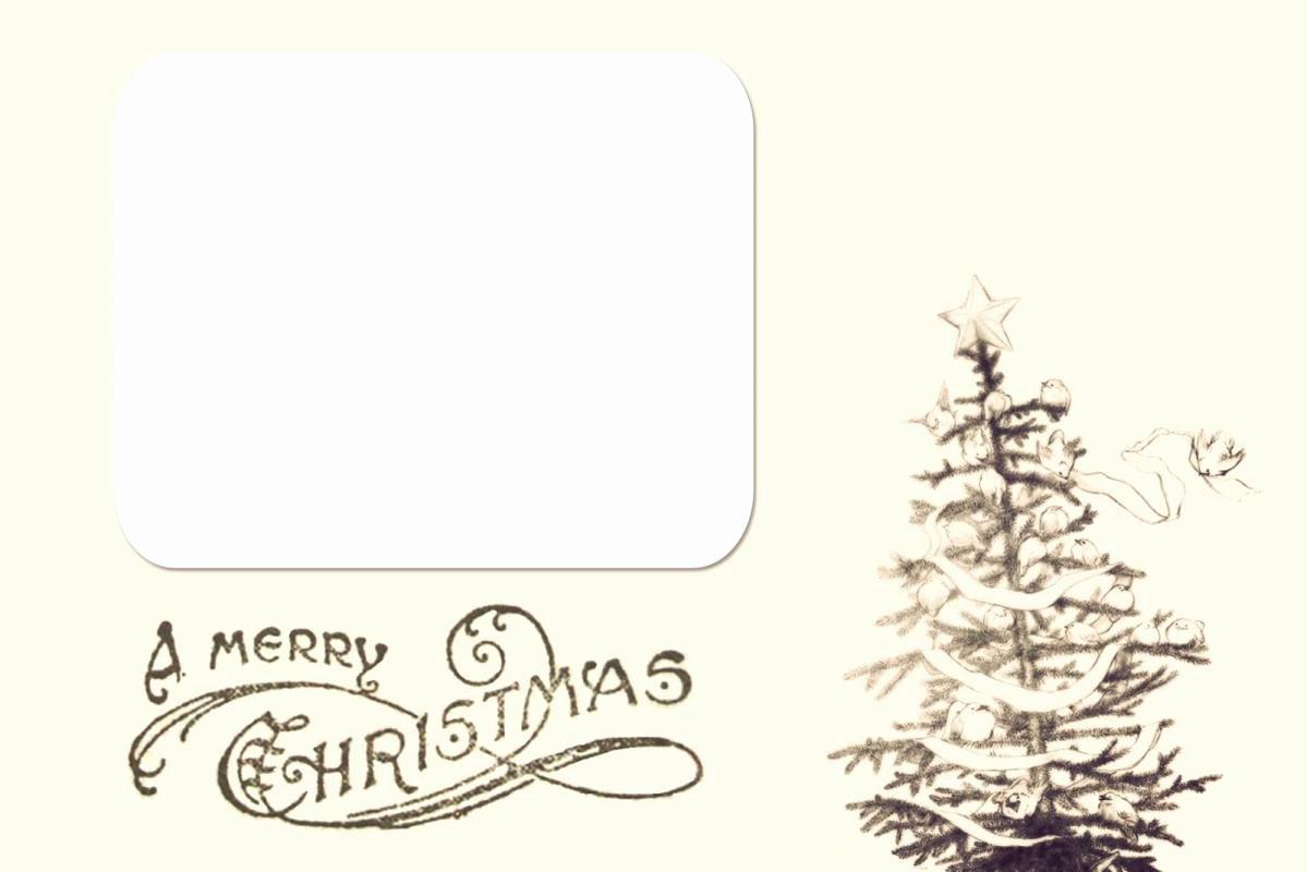 Playing Card Template Photoshop Inspirational Shop Christmas Card Templates
