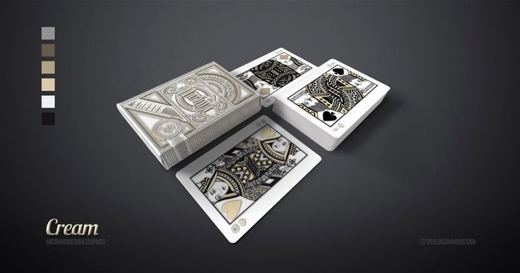 Playing Card Template Photoshop Luxury 28 Best Poker Playing Card Shop Templates Images On