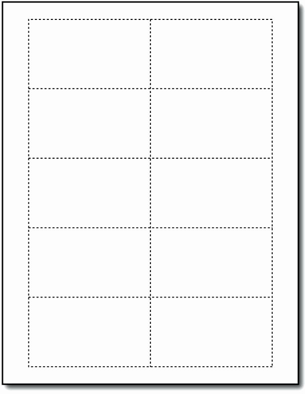 Playing Card Template Word New Blank Printable Playing Cards – Happyslamtennis