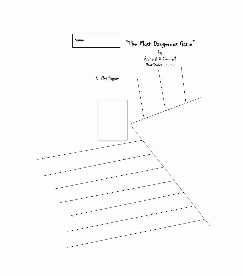 Plot Diagram Template Pdf Lovely 45 Professional Plot Diagram Templates Plot Pyramid