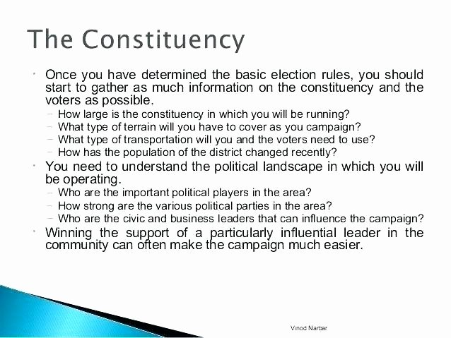 Political Campaign Plan Template Inspirational Fundraising Plan Template Excel Lovely Political Campaign