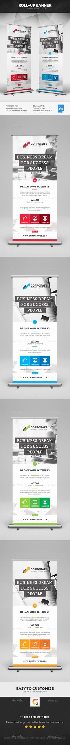 Pop Up Banner Template Awesome 1000 Images About Pop Up Banner On Pinterest