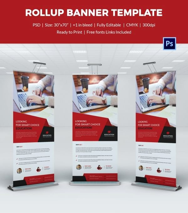 Pop Up Banner Template Luxury 14 Best Lynkfood Roll Up Banner Images On Pinterest
