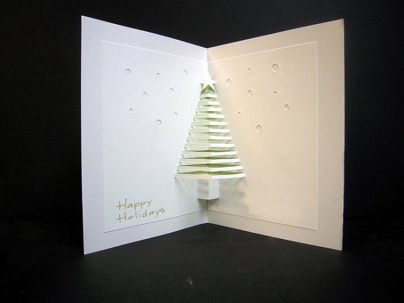 Popup Christmas Card Template Awesome 1000 Ideas About Pop Up Card Templates On Pinterest